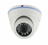Monitorrs Security IP dome kamera 4 MPix S400